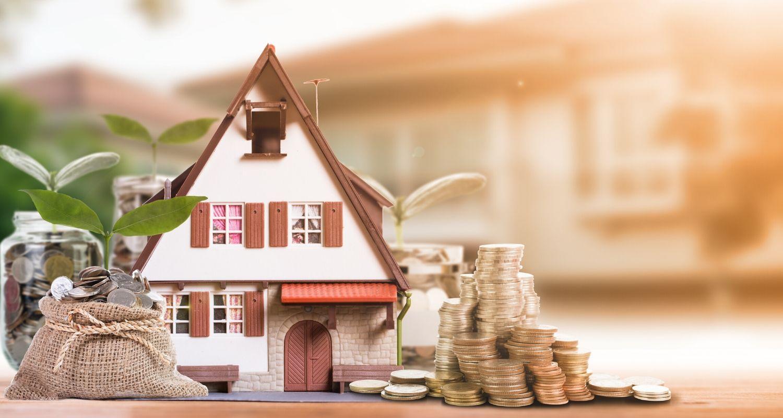 Property medium term
